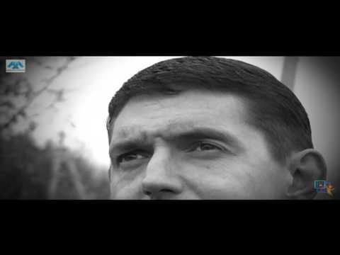 """Аркадий Кобяков """"Всё позади"""""""