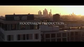 Тимати - Помнишь (Премьера Клипа, 2019) текст. С текстом