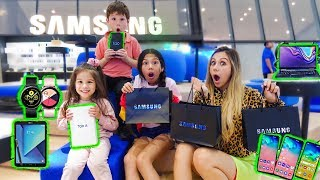 no-budget-at-the-very-first-samsung-galaxy-studio-familia-diamonds