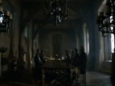 Game Of Thrones Saison 3 Trailer épisode 6 The Climb