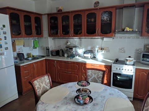 Продаётся 2-комнатная квартира: г. Тюмень, ул. М. Горького, д. 3