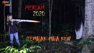 Download LEDAKAN KUNTILANAK JAHAT DENGAN MERIAM 2020