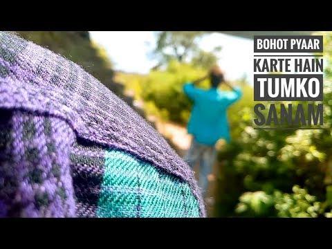 bohut-pyaar-karte-hain-tumko-sanam-//a-sad-real-love-story//love_you_4ever.