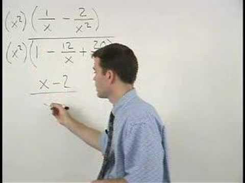 Advanced Mathematics - MathHelp com - 1000+ Online Math Lessons