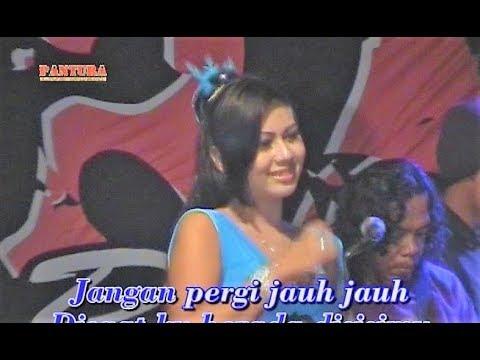 Acha Kumala - Senja Cowok Gelo - PANTURA 271013