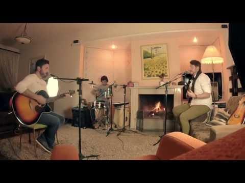 Rude - Magic Malbec Trio  Sessions