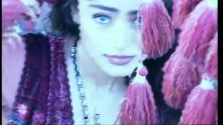 Amr Diab - Kan 3andak 7a2 / عمرو دياب - كان عندك حق