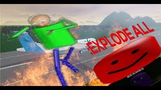 ROBLOX FLIGHT | ON BOARD THE WORST FLIGHT EVER! *real tears*