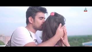 Abar By Minar । Tumi Ki Amar Hashi Mukher Abar  Karon Hobe ।  New Music Video 2017  Eid Exclusive
