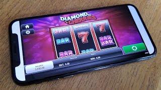 Top 5 Best Mobile Slot Games 2018 - Fliptroniks.com