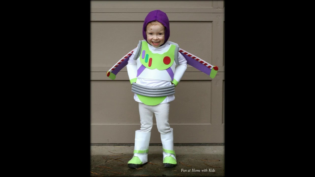 Last minute diy halloween costume ideas quick and easy homemade last minute diy halloween costume ideas quick and easy homemade fancy dress outfits for kids solutioingenieria Images