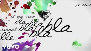 Boulevard des airs - Bla bla (Audio + paroles)