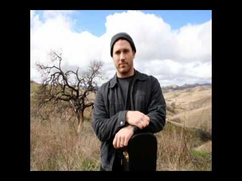 Chuck ragan wish on the moon