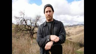chuck ragan - wish on the moon