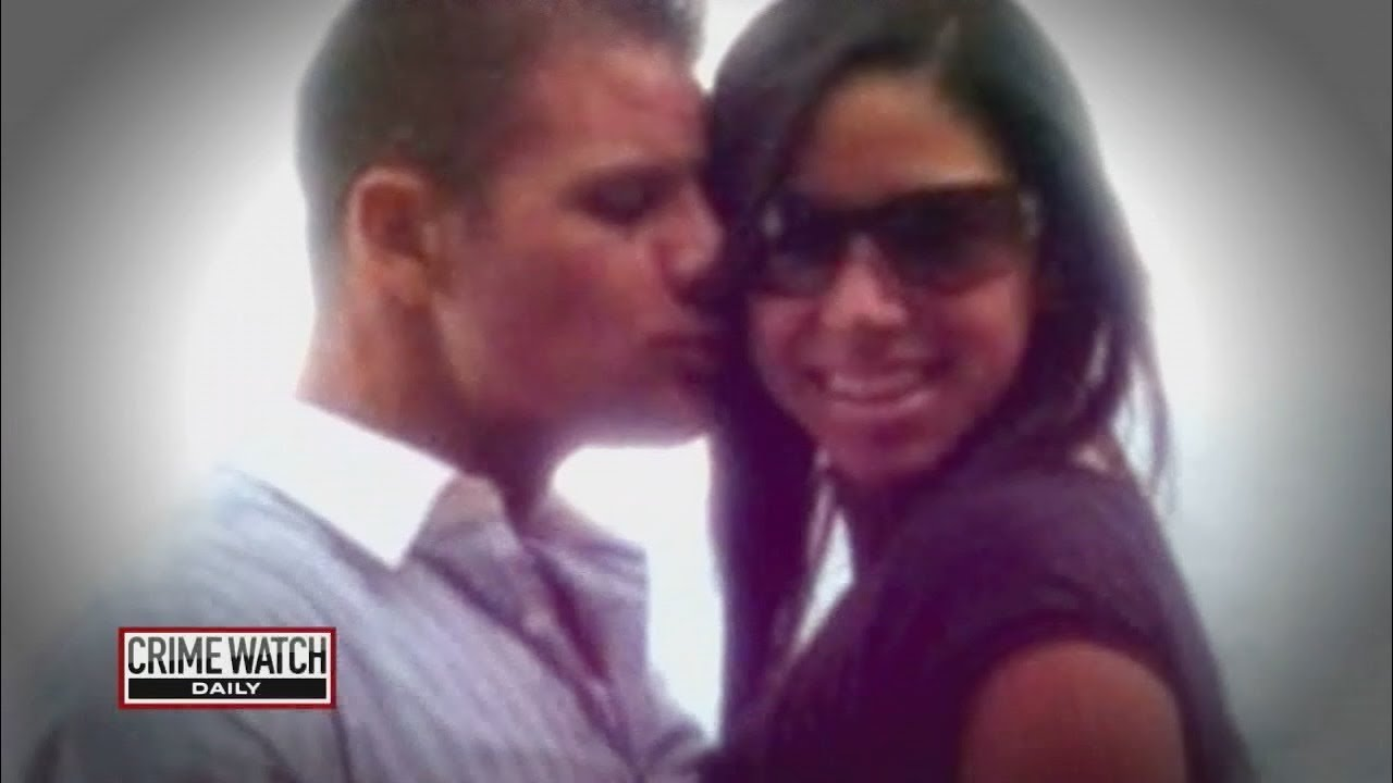 Download Pt. 2: Woman Says She Thought She Was Auditioning For TV When She Hired Hitman - Crime Watch Daily