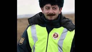 Грузовой пропуск  санкт петербург(, 2015-09-02T16:22:21.000Z)