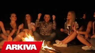 Altin Sulku - Nuse (Official Video HD)