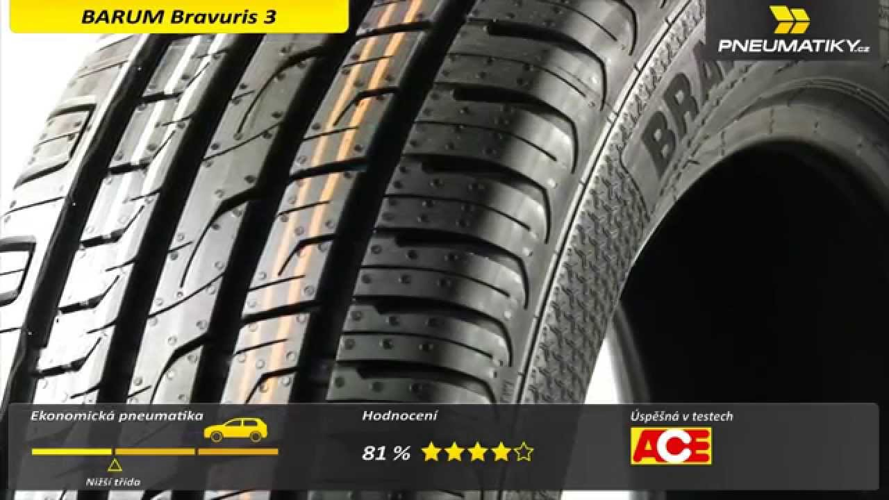 1x neumáticos de verano 195//55r15 T-Tyre three 85v