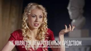 Бады Sealex и Аликапс запрещены в России