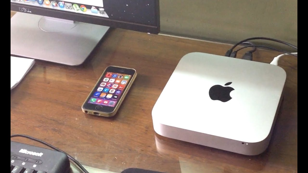 May 2, 2018. And those with a mac mini or mac pro will need a display of some kind. Here are the best ones you can buy. Mac mini (mid 2010) and later models; macbook pro with retina display (mid 2012) and later models; mac pro.