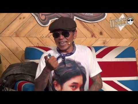 [Live] NGOBAT - Ngomongkeun Tahayul Sareng Sule & Anton Abox Part 1