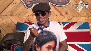 [Live] NGOBAT - Ngomongkeun Tahayul Sareng Sule & Anton Abox #Ngobat #tahayul #Sule  Part 1