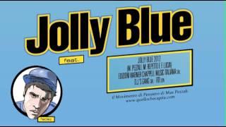 jolly blue max pezzali feat fedez hanno ucciso luomo ragno 2012