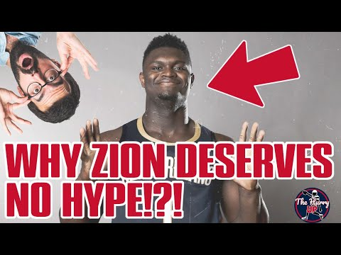 this-is-why-zion-williamson-deserves-none-of-the-hype-he's-getting