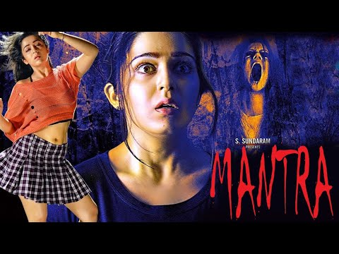 Tamil New Movies 2019 Full Movie | Tamil Full Movie 2019 New Releases HD | With Subtitle | Latest