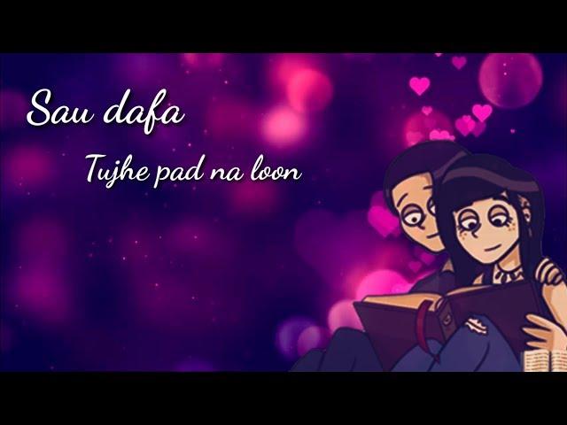 Jab Tak | Armaan Malik | Romantic Whatsapp Status | Love Whatsapp Status