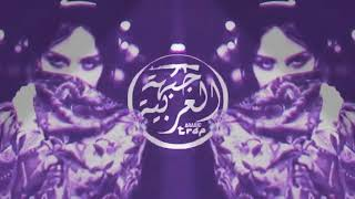 #subscribe #like #djarabic