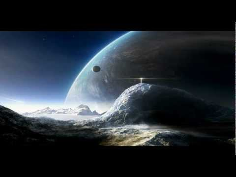 System 7 - Planet 7