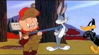 Bugs Bunny Türkçe Dublaj 1- Nostaljik (Türkçe dublaj)