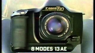 Canon ビデオカメラ含みます。 1978 ナイター 西田敏行 1981 AE-1P 宇崎...
