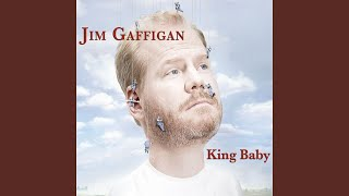 Provided to YouTube by Warner Music Group Bed · Jim Gaffigan King B...