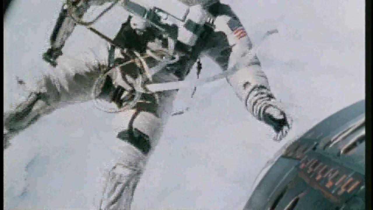 Gemini férfi társkereső egy mérleg nő