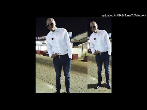 Deep Chiller Session Volume 17 (D.C.S Mix) DJ Manyoni SA