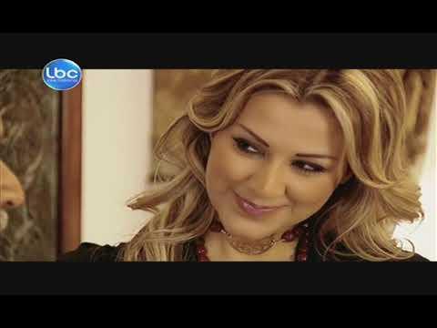Al Hob Al Mamnouh - Episode 8