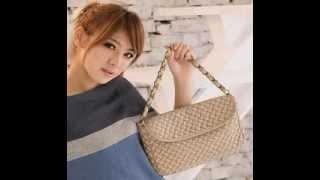 cheap china wholesale handbags purses and designer handbags from 3renbags.com Thumbnail