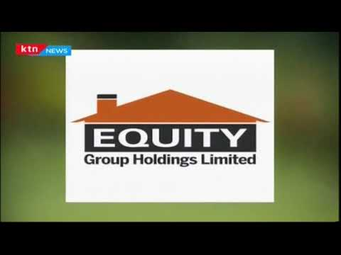 Jubilee holdings announces appointment of Julius Kipng'etich as its new regional CEO