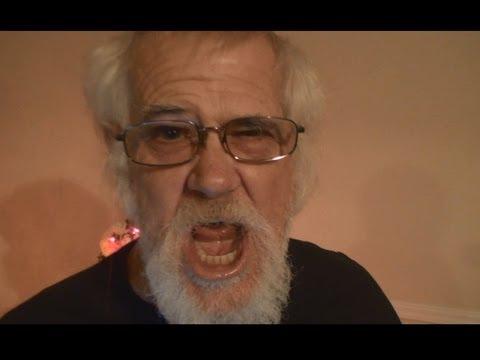 Angry Grandpa's 12 Days of Christmas - YouTube