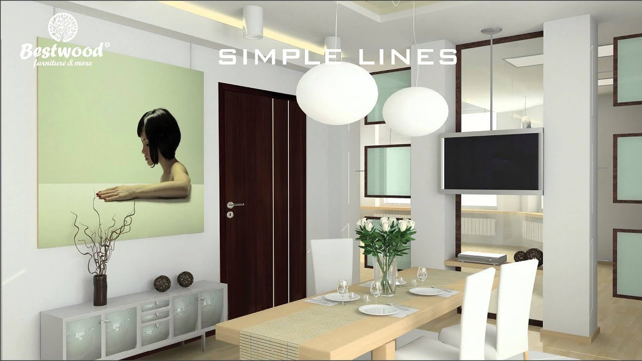 видео презентация производство корпусной мебели