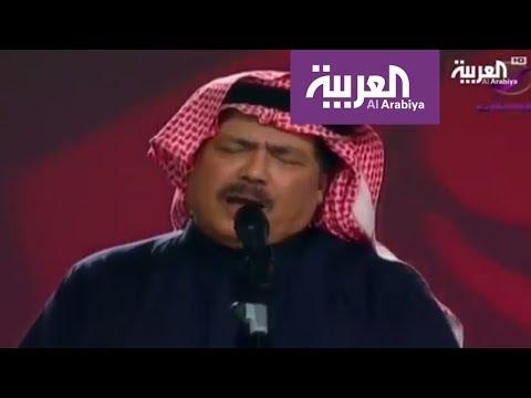 رحيل ابو بكر سالم بعد مسيرة فنية ثرية  - نشر قبل 6 ساعة