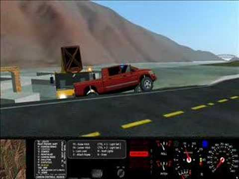 Hqdefault on Dodge Ram 2500 Mega Cab