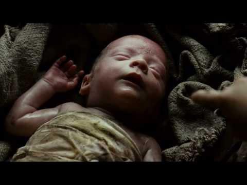 Koku: Bir Katilin Hikayesi - Parfume: The Story of A Murderer - 2006 - Fragman - Trailer
