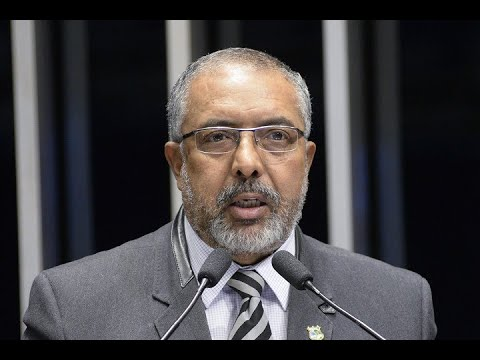 Paulo Paim destaca trabalho de subcomissão que vai criar o Estatuto do Trabalho