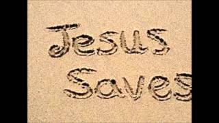 Réveille toi, toi qui dors, et Christ t