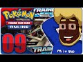 Themendeck VS mit Cornel - Pokémon Trading Card Game Online - Part 9