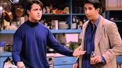Przyjaciele - The Best Of Friends - Sezon 1 [1/2] LEKTOR PL