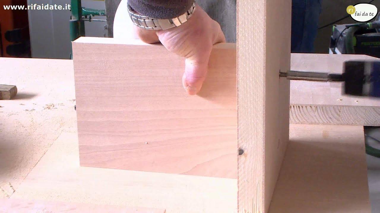 Italian sgabelli cucina legno italia contract in pieghevoli da